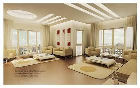 Living Room Designing khosrowhassanzadeh