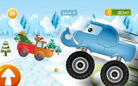 Car Racing Game For Kids - Beepzz Animal Cars Fun Adventure: Amazon ... Monster Truck Game For Kids Apk Images Games For Best Games Resource Pin By Vladis On Gameplay Kids Pinterest Videos Youtube 10 Cool Trucks Racing App Ranking And Store Data Annie Structurainfo Cartoon Beamng Drive Bigfoot Car Wash Truck Wikipedia Tom And Jerry War Walkthrough 2017 Ultimate Android