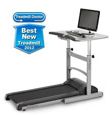 rent to own lifespan tr1200 dt treadmill desk