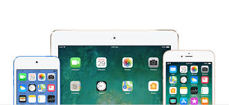 If your iPhone iPad or iPod touch won t connect to a Wi Fi