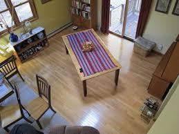 Bona Hardwood Floor Refresher by Pergo Floor Same Great Bona Stone Tile U0026 Laminate
