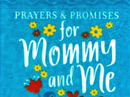 Prayers & Promises For Mommy And Me Christian Book Trapstar Coupon Code Tshop Unidays Christianbookcom Coupons August 2019 Christian Book Store Free Shipping Beadsonsalecom Free Cbd Global Whosalers Roadkillhirts Coupon Code Shipping Edge Eeering And Bookcom 2018 How Is Salt Water Taffy Made Christianbook Victoria Secret In Printable Coupons Surf Fanatics Codes Audi Nj Lease Deals Book Publishing Find Works At New City Press Christianbook Com Print Discount