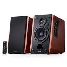 atlantic technology at 1 s glf h pas full range tower speaker