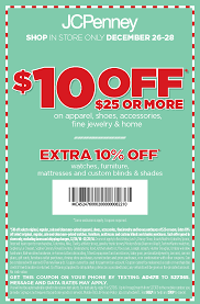 Jcpenney Coupon Code Applying Discounts And Promotions On Ecommerce Websites Bpacks As Low 450 With Coupon Code At Jcpenney Coupon Code Up To 60 Off Southern Savers Jcpenney10 Off 10 Plus Free Shipping From Online Only 100 Or 40 Select Jcpenney 30 Arkansas Deals Jcpenney Extra 25 Orders 20 Less Than Jcp Black Friday 2018 Coupons For Regal Theater Popcorn Off Promo Youtube Jc Penney Branches Into Used Apparel As Sales Tumble Wsj