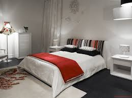 Ideas For Bedroom Without Windowideas Windowdark Room 7 Of
