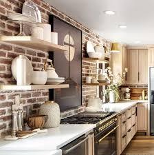Kitchen Storage Ideas Pictures 25 Best Kitchen Storage Ideas Smart Easy Storage