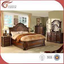 classic arab bedroom furniture furniture american august