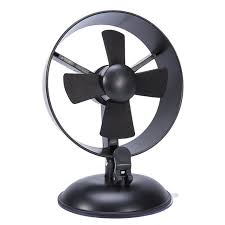 mini ventilateur de bureau portable ventouse mini ventilateur bureau débit d air élevé usb