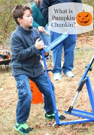 Pumpkin Chunkin Delaware Directions by What Is Pumpkin Chunkin U0026 How To Host Your Own Event Pumpkin Chunkin