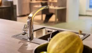 leistungen wunderow die küchengestalter schwerin