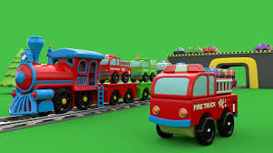 Fun Play With Toy Train And Lifting And Parking Street Vehicles Toys ... Monster Truck Toy And Others In This Videos For Toddlers 21 Fire Engines Responding Best Of 2014 Youtube Vs Crazy Dinosaur Future Rescue Power Wheels Race Policeman Sidewalk Cop Vs Fireman Tow Children Tows A Car After Big Song Little Red Cartoon Videos For Kids Animal Video Youtube Shark Stunts S Lego City 60061 Airport Fire Truck Review Ultimate On Compilation 1 Hour Trucks The Hour Compilation Incl Ambulance
