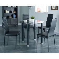 ensemble table et chaise cuisine pas cher ensemble table et chaises de cuisine achat vente ensemble