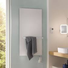 hsk duschkabinenbau kg designheizkörper