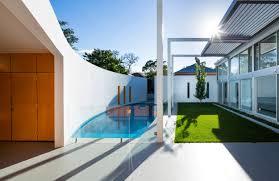 100 Max Pritchard Architect Prestipino House S