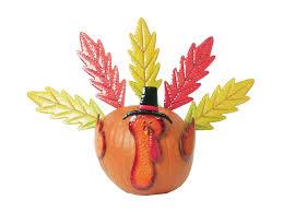 Christmas Tree Shop Dartmouth Ma Flyer by Aubuchon Hardware Metal Turkey Decoration Kit
