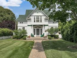 100 Architectural Masterpiece In Red Bank NJ Character And Charm Walk To Town Red Bank