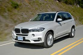 100 Concept Trucks 2014 BMW X5 Test Drive By Truck Trend Autoevolution