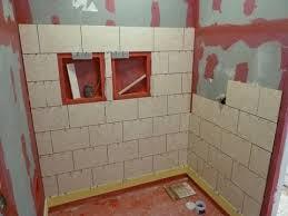 attractive install walk in shower walk in shower installation