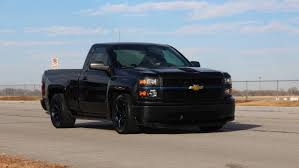 Relive The History Of Hauling With These 6 Classic Chevy Pickups Trucks For Sale Akron Oh Vandevere New Used Pickup 2015 Chevrolet Silverado 2500hd Overview Cargurus 2014 Cheyenne Sema Concept Revealed Lifted 1500 High Country 4x4 Truck Preview Jd Power Cars Lovely 2013 Chevy For Mn 7th And Pattison Custom Sale Youtube 4wd Crew Cab Short Box Lt Z71 Gmc Sierra Recalled Over Power Steering 4x4 In Regular For Sale