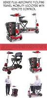 Leveraged Freedom Chair Mit by 226 Best Accessible Wheelchairs U0026 Accessories Images On Pinterest