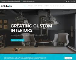 100 Cool Interior Design Websites 033 Template Ideas Ing Templates