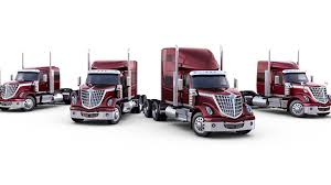 Revisions To Navistar's LoneStar Tractor On The Way | Fleet Owner