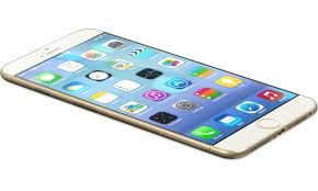 Consumer interest in Apple s iPhone 6 at record levels as new