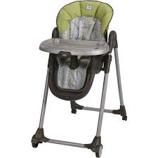 Cosco High Chair Recall 2010 by Graco Meal Time Baby High Chair Rory Walmart Com