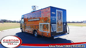 GastroHub | Custom Concessions Top Of The Line Food Truck 200k Yr 2013 Trucks For Sale Custom For New Trailers Bult In Usa Truck Wikipedia How To Build A Yourself A Simple Guide Valuable Service La County Public Health Microventures Invest In Startups Online Catering San Diego Cporate Food The Comet Camper Hot Lunch Pinterest Ice Cream Fill Propane On Youtube Inspiration Plans Solar Suppliers And