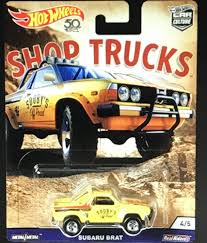 Hot Wheels Subaru Brat Shop Trucks 1/64   EBay Used Cars Trucks For Sale In Vancouver Bc Wolfe Subaru On Boundary Brat Is More Hipster Than A Volvo 240 Says Regular Car 20 Tribeca Forester Release Date Cars And Pin By Gavin Sparks Wrxbrz Pinterest New Used Prince George Of 2011 Outback Mccauleys Auto Used Cars Trucks Suvs Ruby The Subie Xv Crosstrek 2015 Forester Review Trucks And Suvs Shipping Rates Services Loyale Featured Williams Serving Lansing Haslett Vicki Black Impreza Joes High Country
