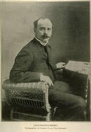 100 Louis Hebert Biography HBERT LOUISPHILIPPE Volume XIV 19111920