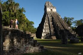 100 Where Is Guatemala City Located Archaeologists Find PreColumbian Tombs In Voice