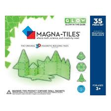 Valtech Magna Tiles Canada by Magna Tiles Target