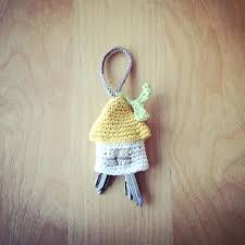 Cute House Keys Best Ideas On First My Apartment And Home Decor Design Software
