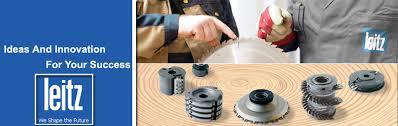 woodworking tools sawblades upvc plastics tools sawblades for