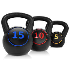 A Lot Many People Consider The Fitness Equipment To Be A Fashion Statement On The Contrary A Fitness Equipment Is Much More Than A Piece To Be Decorated In Decorating Your Home Gym