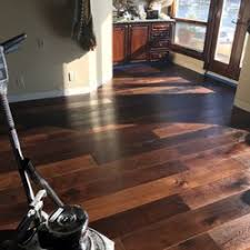 flooring 30 photos flooring orange county ca