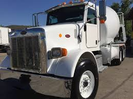 5) 2007 Peterbilt 357 Mixer / Ready Mix / Concrete Truck For Sale ... Concrete Truck Cement Delivery Mixer Trucks Rear Chute Video Review Asphalt Equipment Superior Ready Mix 5 2007 Peterbilt 357 For Sale Catalina Pacific A Calportland Company Announces Official Launch Adding Readymix To Cartaway 2018freightlinergrapple Trucksforsagrappletw1170169gt Used Large Cngpowered Fleet Rolls Out In Southern 1950 Sterling Chain Drive Dump Truck For Sale Hemmings Motor News Our Unique System Nations Nimix Employees Buckeye