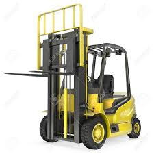 Yellow Fork Lift Truck With Raised Fork, Front View, Isolated ... Forklift Trucks For Sale New Used Fork Lift Uk Supplier Half Ton Electric Fork Truck Pallet In Birtley County Amazoncom Top Race Jumbo Remote Control Forklift 13 Inch Tall 8 Wiggins Brims Import Ca Nv Truck Sales Parts Racking Dealer Types Classifications Cerfications Western Materials Crown Equipment Cporation Usa Material Handling Of Trucks Cartoon At Work Isolated On White Background Royalty Fla12000 Adapter Attachments Kenco Electric 2 Ton Buy Jcb Reach Type Stock Photo 38140737 Alamy