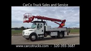 2009 FREIGHTLINER M2 WITH ELLIOTT HI REACH MANLIFT CRANE FOR SALE ... Old Truck In Autumn Has For Sale Sign New England Stock Photo 2009 Intertional 4300 Altec At41m Bucket Truck M052361 1997 Skyhoist Rx87 Crane M101451 Elliott G85r Sign M77849 Trucks Van Ladder Elevating You To New Heights Service For Employment Job Listings The Syndicate Estate Agents Allen Signs 2016 1998 4700 L55 M011961