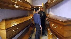 chambre funeraire une chambre éraire dans quelques mois