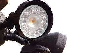 the best led flood light for outdoor motion light