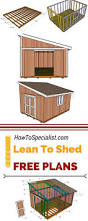 12x12 Gambrel Shed Plans by Best 25 Shed Plans 12x16 Ideas On Pinterest Diy 12x16 Storage