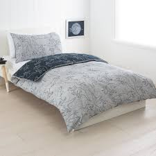 Kmart Trundle Bed by Shop For Your Kids Room Kmart