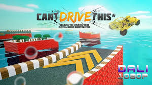 Can't Drive This Drive Your Car WHILE Your Friend Builds The Road In ... Truck Simulator 3d 2016 For Android Free Download And Software Nikola Corp One Latest Tulsa News Videos Fox23 Top 10 Driving Songs Best 2018 Easiest Way To Learn Drive A Manual Transmission Or Stick Shift 2017 Gmc Sierra Hd First Its Got A Ton Of Torque But Thats Idiot Uk Drivers Exposed Video Man Tries Beat The Tow Company Vehicleramming Attack Wikipedia Download Mp3 Lee Brice I Your Video Dailymotion