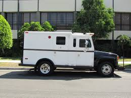 Used GMC 3500 Armored Truck (1 Ton) Side | CBS Armored Trucks 1971 Chevrolet 1 Ton Truck For Sale Classiccarscom Cc1147763 New Mitsubishi Fuso Lorry Secohandmy Trends 1ton Challenge Sled Pull 1949 Gmc 300 12 V By Brooklyn47 On Deviantart 1950 3500 2 Wheel Drive For Autabuycom 35 Ton Trucks 25 15 For Hire 1952 Chevy Ton Youtube 34 Trucks Mobile Auto Service 1964 Dually Produce J135 Kissimmee 2017 Psa Group Is Preparing A Pickup Aoevolution Renault Developing Electric Commercial Vehicle With 155mile Range Tata Lpt 713s 5ton With 1ton Cane Removable Canopy Junk Mail