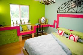 6 Year Old Girl Room Antique 15 Bedrooms