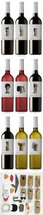 Sofa King Bueno Wine by 127 Best Wine Labels U0026 Design Images On Pinterest Wine Labels