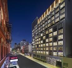 100 Astor Terrace Nyc Moxy NYC East Village In New York NY Expedia