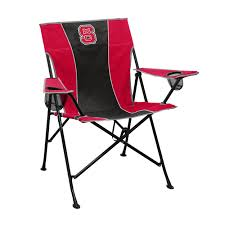 Logo Brands Pregame Chair - Nc State Wol Home White Plastic Folding Chair Home Hdware Canada Parts School Fix Catalog Homespot Loungie Microplush Recliner Floor Mat Vintage Step Stool Ladder Kitchen Etsy Fox2033c Accent Chairs Fniture By Safavieh Amazoncom Flash Hercules Series Triple Braced Double Samsonite 2200 Injection Mold L Affordable Camping Recling Mountain Deluxe Fabric Padded Seat Back Cosco Stabilizer Cap Vtips For Metal And 100 Pack Unique Corner Housewares Fort And